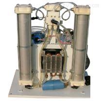 HZY-10型工业用制氧机