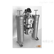供应德国filtotec过滤器