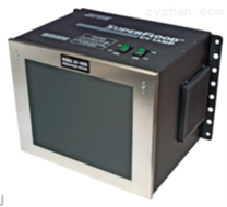 美国Spectroline UV-400大面积高强度黑光灯