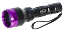 兰宝Labino UVG3 LED手电筒式紫外线灯