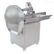 CHD80数字切菜机