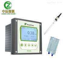 进口臭氧水浓度检测仪,进口在线臭氧水浓度检测仪,进口在线臭氧分析仪