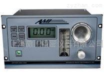 微量氧分析仪 2001RS/RSP型