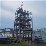 污水廢水蒸發器