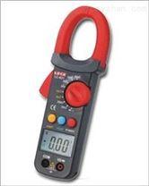 大屏幕钳形电流表LC821原理北京金泰科仪批发零售