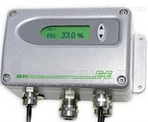 EE33 用于高湿及化学污染环境的温湿度变送器