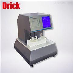 DRK110触摸屏卫生巾吸收速度测定仪