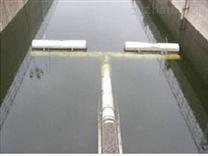 KBS型可調節柔性管式潷水器