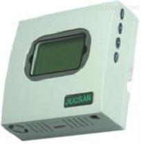 溫濕度控制器RKWS-A100K