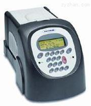 TECHNE個人型PCR儀