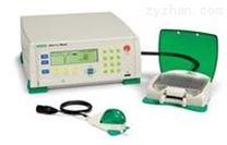 Gene Pulser MXcell™ 电穿孔系统