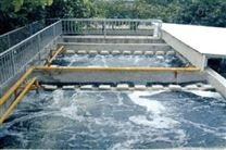 醫院污水處理設備