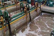 含油污水處理設備