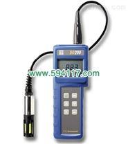 溶解氧/温度测量仪(DO200套装)