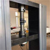 GB/T7314-2005金属压缩脚手架扣件试验机
