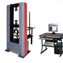 GB24910-2010钢板冲压扣件 支座抗压试验机