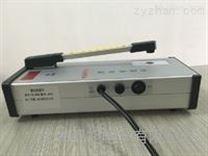 PRO-310A反射分光密度儀