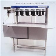 LT-461冈本 避孕套漏水试验仪