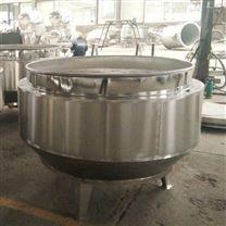 液化氣蒸煮鍋