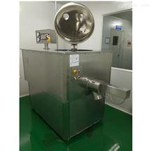 GHL 200供应GHL高速混合制粒机