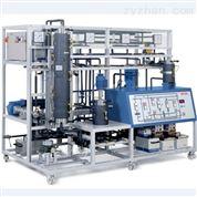 多用途超临界流体药物微粉化和喷雾干燥装置