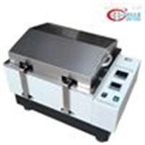 SHA-B水浴恒温振荡器双功能厂家