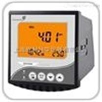 DO5000中国台湾 CLEAN 工业在线 DO溶解氧 测定仪