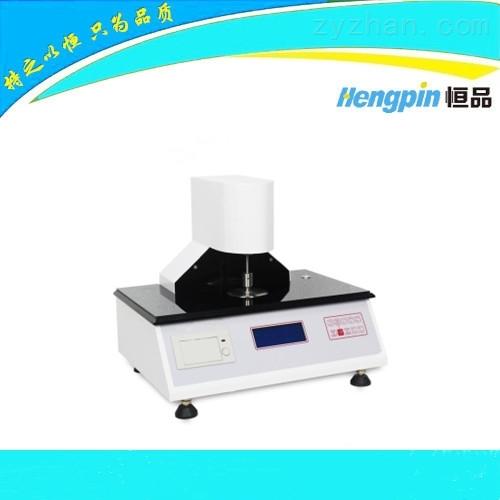 薄片厚度测试仪 复合材料测厚仪
