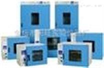DHG-9000DHG-9000电热恒温鼓风干燥箱