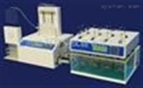 ZQY-2智能取样仪(溶出液体取样)
