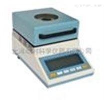 上海菁华 DHS-16电子卤素水分测定仪