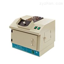 其林贝尔GL-200型暗箱式微型紫外系统紫外分析仪多用型实验室
