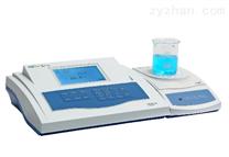 上海仪电科学仪器(雷磁)KLS-411型微量水分分析仪