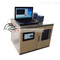 多用途恒温超声波提取机LW-650CT