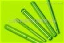 agilent玻璃衬管 5183-2036进样口衬管