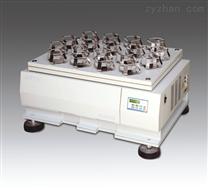 上海智城ZWY-B3221单层大振幅大容量摇瓶机
