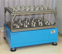 上海智城ZWY-B3222双层大振幅大容量摇瓶机