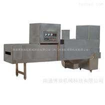 GMH-600M博琅隧道式烘箱