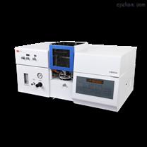 上海儀電分析原子吸收分光光度計361MC