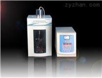 上海超声波处理仪/超声波处理器/超声波分散仪