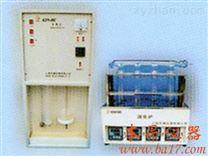 KDN-04C凱氏定氮儀