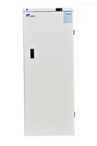 中科都菱-25/-40℃低溫保存箱MDF-25V278W