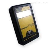內置單溫度記錄儀