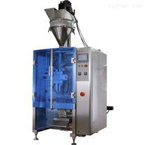 SJ-500BF全自動粉劑自動包裝機