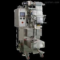 SJIII-F100全自動粉劑包裝機(傾斜式螺桿)