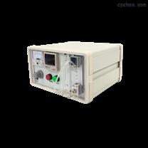 上海仪电分析AAH-1氢化物发生器