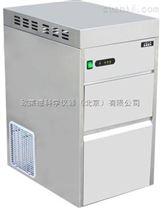 SZB100公斤制冰機