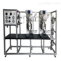 高壓耐酸堿反應裝置