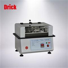 DRK516C涂覆织物耐反复屈挠试验机