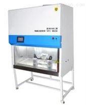 YG862型医用外科细菌过滤效率(BFE)测试仪